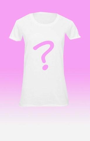 cb8b45e2db Kutyás női pólók: Melyik a legjobb választás? Melyik a jó választás számodra