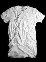 Loveliness póló Nem egy össze