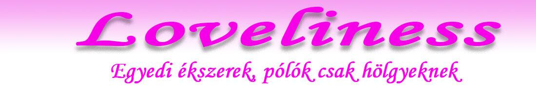 Loveliness Logo